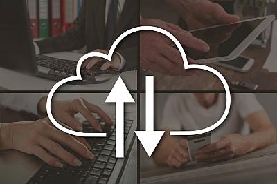Rechnungssoftware Verlog - Import Manager - Rechnungsprogram für KMUs