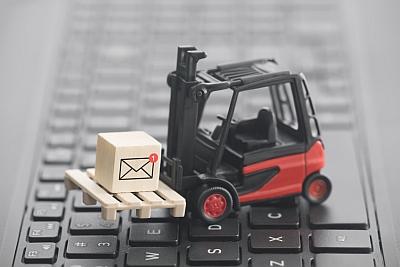 Rechnungssoftware Verlog - Lagerverwaltung - Rechnungsprogram für KMUs