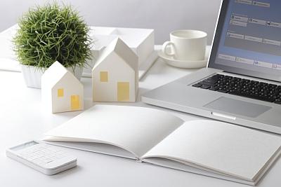 Rechnungssoftware Verlog - Regieberichte - Rechnungsprogram für KMUs