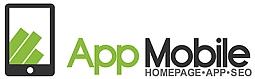 App-Mobile - www.app-mobile.at